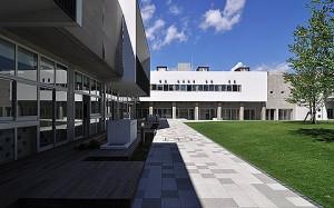 府中学園-2